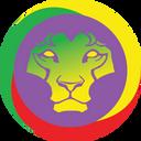 Melkamu Meaza Profile Image