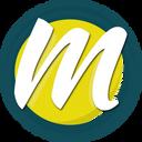 mastermixer.nl Profile Image