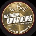 Les Tontons Bringueurs Profile Image