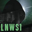 LNWSI La New Wave Sono Io! Profile Image