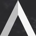 Alcala Profile Image