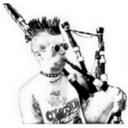 mazenovi Profile Image