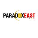 Paradox East