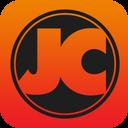 JamCityFm Profile Image