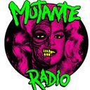 MUTANTE RADIO Profile Image