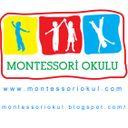 montessoriokul Profile Image