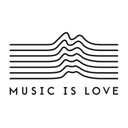 THE MUSIC IS LOVE RADIO SHOW Profile Image
