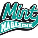 Mint_Magazine Profile Image