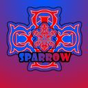 SPARROW The Bronx Bird  Profile Image