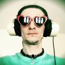 dj AHAU Profile Image