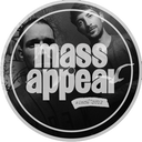 Mass Appeal Profile Image