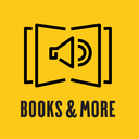 Books & More Profile Image