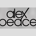 Alex Peace Profile Image