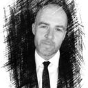 BBB - Ben Brophy Profile Image