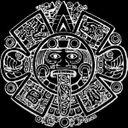Uanamani Profile Image