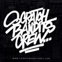 Scratch Bandits Crew Profile Image