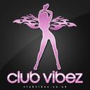 Clubvibez Profile Image