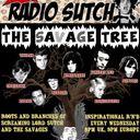 Radio Sutch: The Savage Tree Profile Image