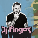 DJ FINGAZ / William Houseman Profile Image