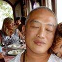 Charlie Chan Profile Image