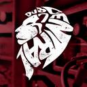 Dubcentral Profile Image