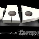 DADA tunes Profile Image