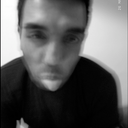 Amar Patel Profile Image
