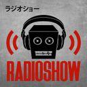 Robot Groove Radio Show