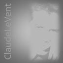ClaudeLeVent Profile Image