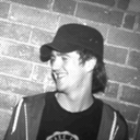 AdamDanielsDJ Profile Image