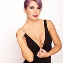 Dj Miki Love Profile Image