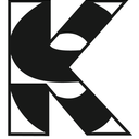 Kidd Spin Profile Image