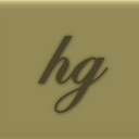 The Halfgame Profile Image