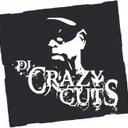 DJ Crazy Cuts (The Vinylist)