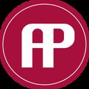 DjAhmetPolat Profile Image