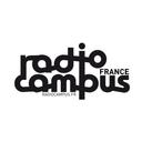 Radio Campus France Profile Image