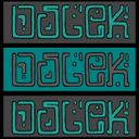 oslek Profile Image