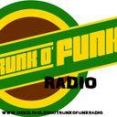 TrunkOfunk Radio
