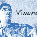 Viwave Profile Image