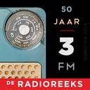 50jaar3fm Profile Image
