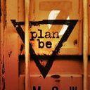 Plan Be Profile Image