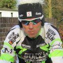 Erwin Bollen Profile Image
