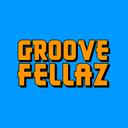 Groove Fellaz Profile Image