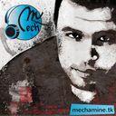 Amine Mech ( Mech ) Profile Image