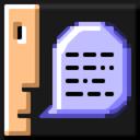 nulltask Profile Image
