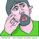 FolkCast Profile Image