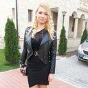 Andreea Telehoi