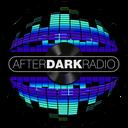AfterDarkRadio Profile Image