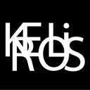 Kreolis Profile Image