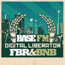 FryBreadRadio Profile Image